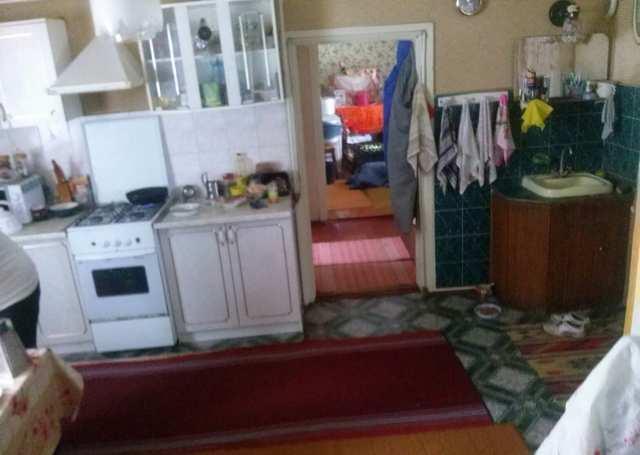 с. Угловое, Комарова, дом, 115 кв м, 10 сот, Продажа