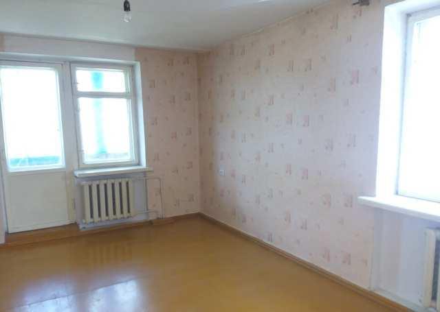 с. Абрикосовка, Молодежная, 2-комнатная квартира, 48 кв м, Продажа