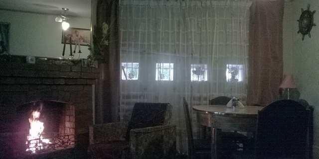 г. Феодосия, Рябиновая ул, дача, 90 кв м, 4 сот, Продажа