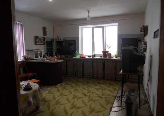 г. Старый Крым, Мустафаева ул, дом, 154 кв м, 6.6 сот, Продажа