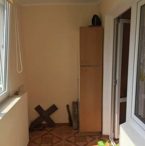 с. Нижняя Кутузовка, Центральная, 2-комнатная квартира, 72 кв м, Продажа