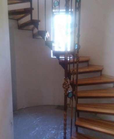 с. Кипарисное, Алуштинская, дом, 165 кв м, 8.5 сот, Продажа