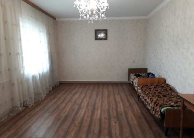 г. Старый Крым, Чапаева ул, дом, 80 кв м, 4.4 сот, Продажа