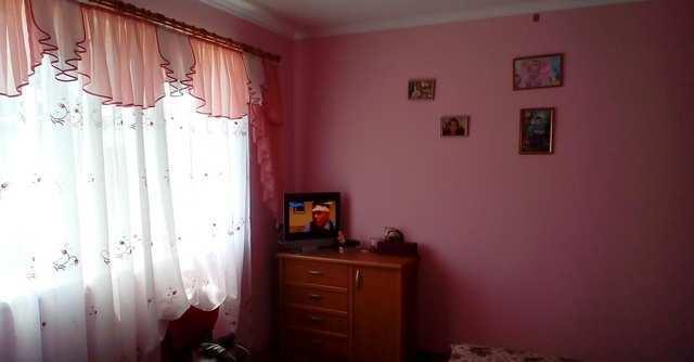 с. Пушкино, Автомобильная, дом, 260 кв м, 8 сот, Продажа