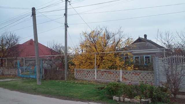 пос. Яркое Поле, Огородная, дом, 61 кв м, 14 сот, Продажа