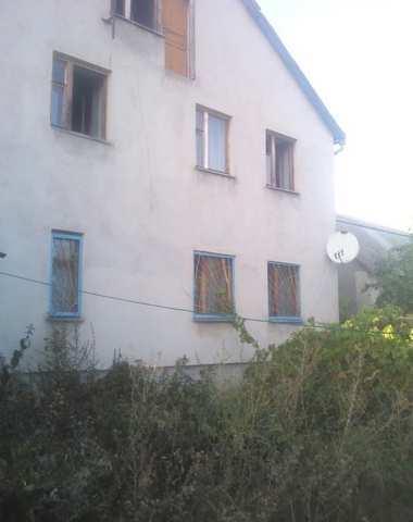 г. Старый Крым, Ларишкина ул, дом, 284 кв м, 7 сот, Продажа