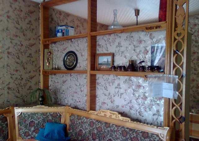 г. Старый Крым, Воровского ул, дом, 270 кв м, 6 сот, Продажа