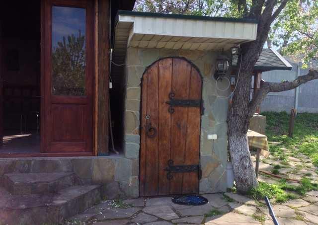 г. Старый Крым, Стамова ул, дом, 200 кв м, 15 сот, Продажа