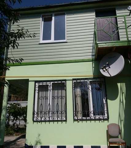 с. Лаванда, Ленина, дом, 94 кв м, 4 сот, Продажа