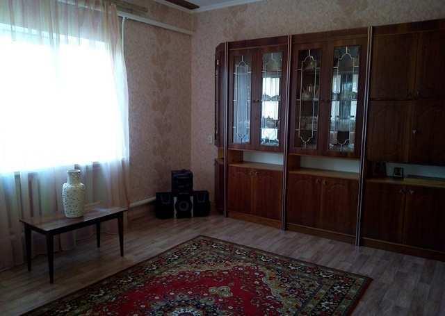 пос. Яркое Поле, Цветочная, дом, 106 кв м, 7 сот, Продажа