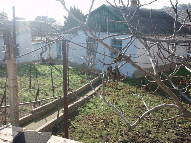 с. Молореченское, Миндальная, дом, 52 кв м, 10 сот, Продажа