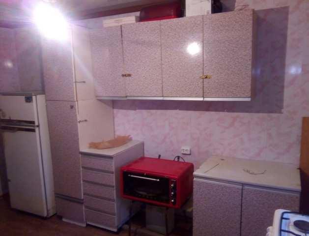 с. Миндальное, Абрикосовая, дача, 150 кв м, 12 сот, Продажа