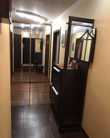 г. Феодосия, Чехова ул, 2-комнатная квартира, 50 кв м, Продажа