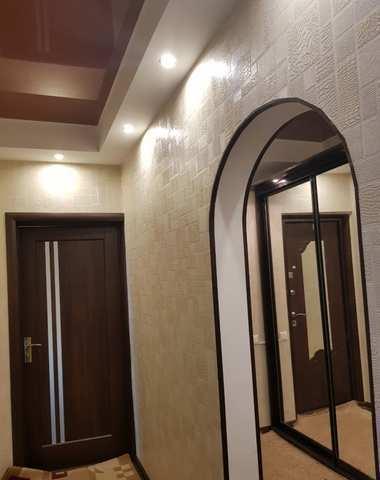 г. Феодосия, Дружбы ул, 4-комнатная квартира, 95 кв м, Продажа