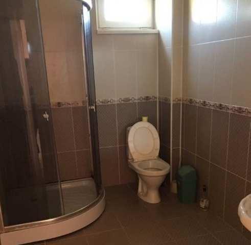 г. Судак, Айвазовского, дом, 200 кв м, 4.8 сот, Продажа