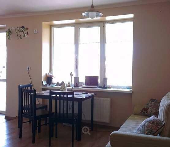 г. Судак, Айвазовского, 2-комнатная квартира, 52 кв м, Продажа