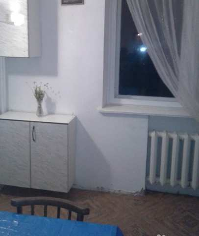 с. Ворон, Десантников, дом, 336 кв м, 24 сот, Продажа