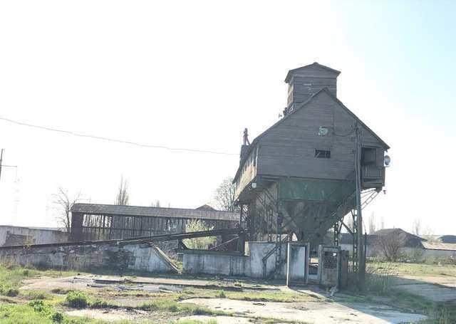 с. Бабенково, Молодежная, коммерческая недвижимость, 5000 кв м, 200 сот, Продажа