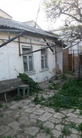 г. Феодосия, Зерновская ул, дом, 50 кв м, 3.9 сот, Продажа