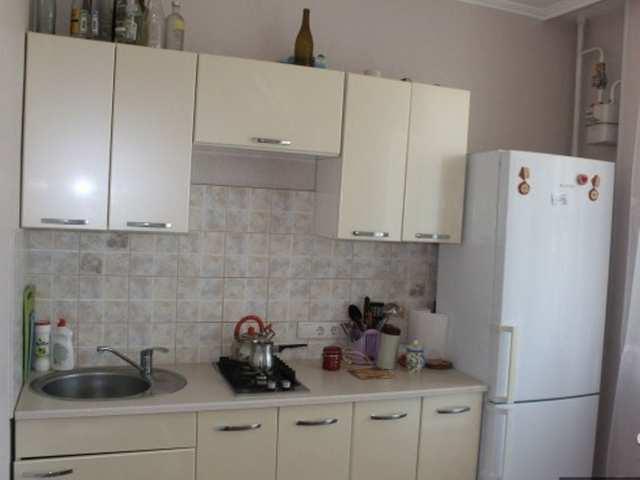 г. Судак, Айвазовского, 2-комнатная квартира, 58 кв м, Продажа