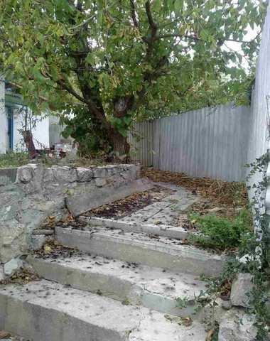 г. Феодосия, Назарова ул, дом, 36 кв м, 2 сот, Продажа