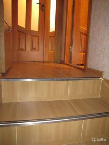 г. Феодосия, Украинская ул, 2-комнатная квартира, 53 кв м, Продажа