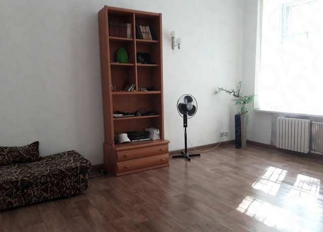 г. Феодосия, Десантников ул, коммерческая недвижимость, 37 кв м, Продажа