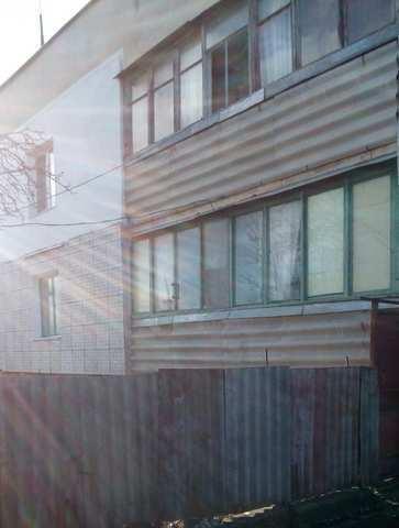 г. Феодосия, Дружбы ул, 2-комнатная квартира, 56 кв м, Продажа