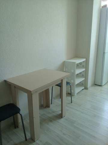 г. Феодосия, Гарнаева ул, 1-комнатная квартира, 34 кв м, Продажа