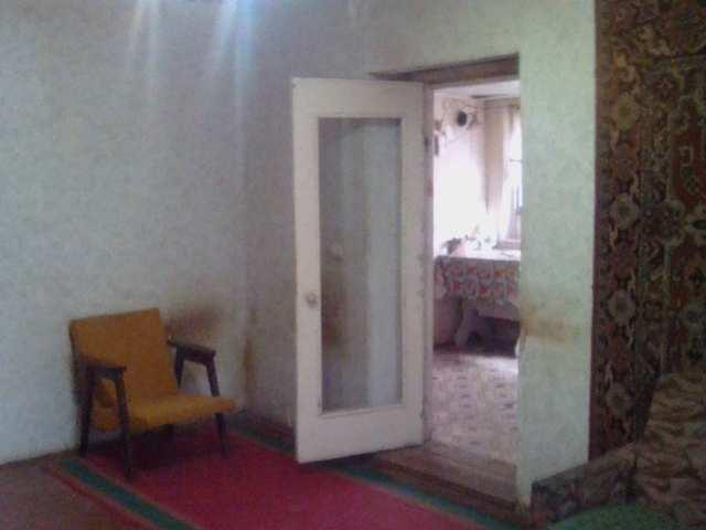 г. Феодосия, Станционная ул, дом, 42 кв м, Продажа