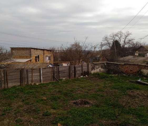 г. Феодосия, Назарова ул, дом, 40 кв м, 3.4 сот, Продажа