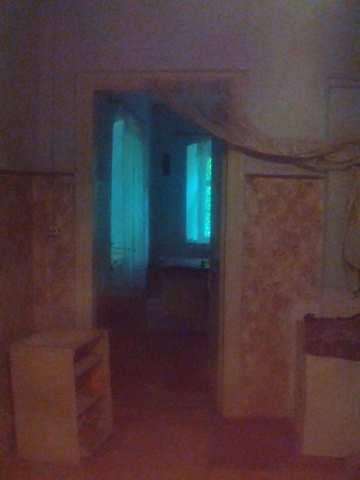 пос. Кировское, Розы Люксембург ул, 2-комнатная квартира, 45 кв м, Продажа
