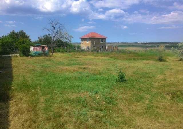 Купить участок 12 соток в СПК Родничок по ул Керченское шоссе в Феодосии, садоводчество