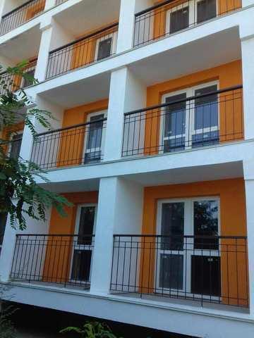 г. Феодосия, Танкистов пер, 1-комнатная квартира, 33 кв м, Продажа
