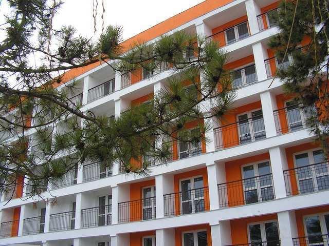 г. Феодосия, Танкистов пер, 1-комнатная квартира, 17 кв м, Продажа
