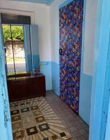 г. Старый Крым, Суворова ул, дом, 56 кв м, 5 сот, Продажа