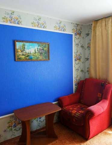 пгт Коктебель, Долинный пер., дом, 100 кв м, Продажа