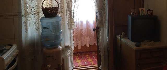 г. Судак, Истрашкина, 3-комнатная квартира, 75 кв м, Продажа