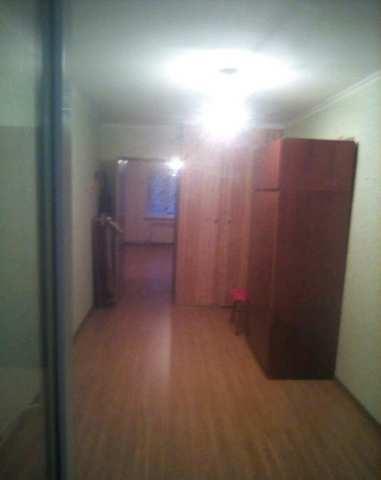 пгт Приморский, Гагарина ул, 2-комнатная квартира, 46 кв м, Продажа