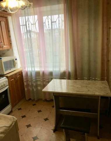 г. Феодосия, Танкистов пер, 1-комнатная квартира, 35 кв м, Продажа