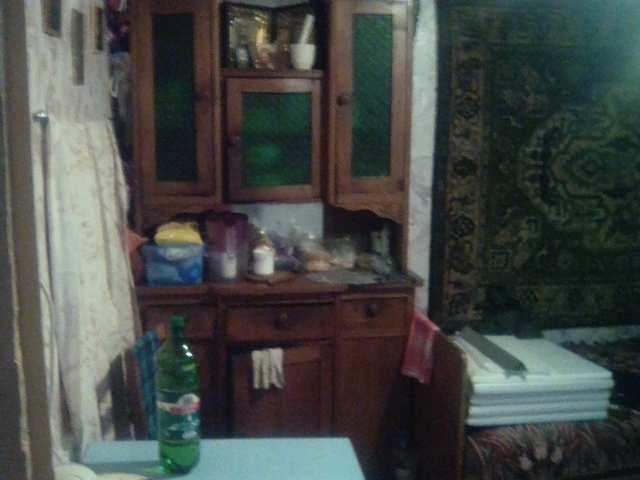 г. Феодосия, Разина ул, дом, 40 кв м, Продажа