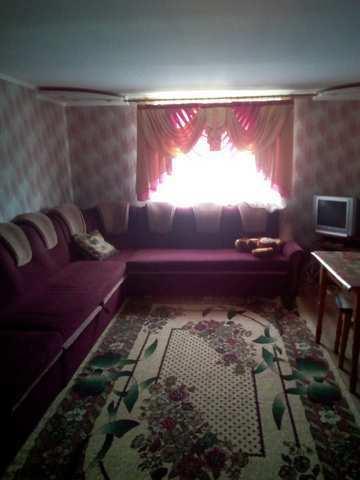 г. Феодосия, Цветочная ул, дача, 400 кв м, 4 сот, Продажа