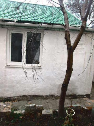 г. Феодосия, Чехова ул, дом, 50 кв м, 2.5 сот, Продажа