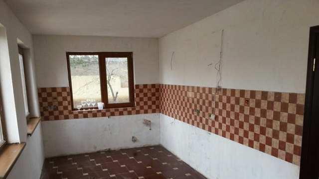 пгт Коктебель, Кипарис СПК, дача, 296 кв м, 20 сот, Продажа