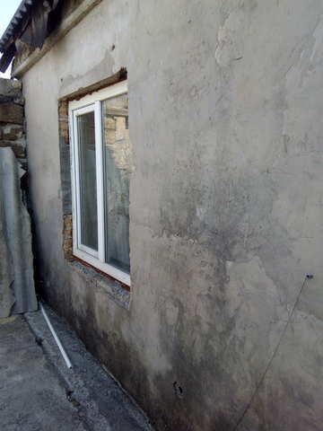 г. Феодосия, Клубничная ул, дача, 55 кв м, 6 сот, Продажа