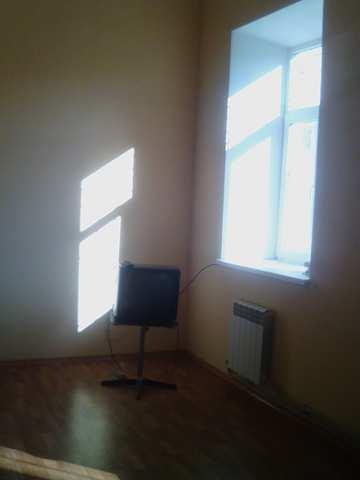 г. Феодосия, Адмиральский бульвар, 1-комнатная квартира, 28 кв м, Продажа