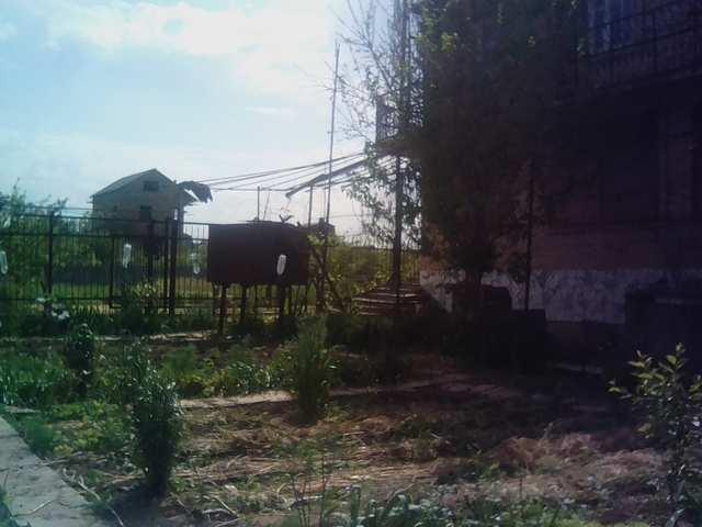 г. Феодосия, Ореховая ул, дача, 250 кв м, 24 сот, Продажа