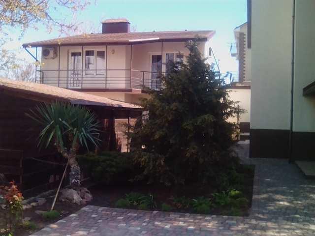 г. Феодосия, Зерновская ул, дом, 233 кв м, 5.85 сот, Продажа