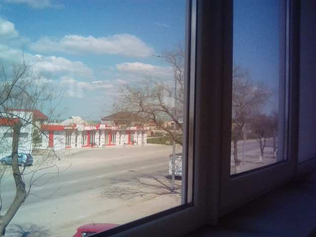 с Солнечное, ул Симферопольское шоссе, ком недвижимость 115 кв м, аренда