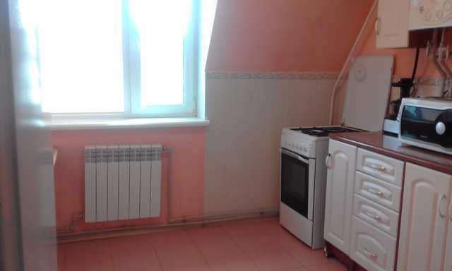 г. Феодосия, Старшинова Бульвар, 2-комнатная квартира, 48 кв м, Продажа
